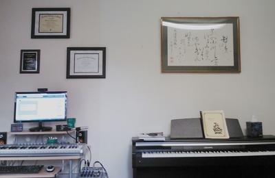 Michael Wheeler Studios - Roseburg, OR
