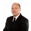 Bankruptcy Lawyer Rick Weaver