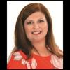 Shannon Brotherton - State Farm Insurance Agent