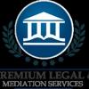 Premium Legal and Mediation Services, LLC.