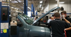 Voss Auto Network - Dayton, OH