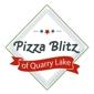 Pizza Blitz Of Quarry Lake Inc - Baltimore, MD
