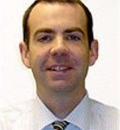 Dr. Craig E Herrman, MD - Indianapolis, IN