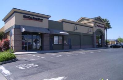El Pollo Loco - San Jose, CA
