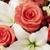Bristol Florist