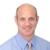 IBERIABANK Mortgage: David Scharrer