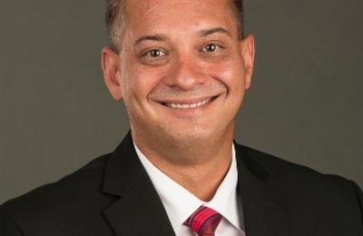 Tony Jorge: Allstate Insurance - Arlington, TX