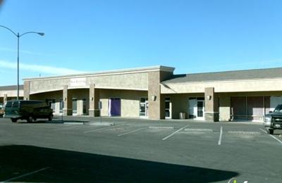 Cpes - Phoenix, AZ