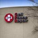 CPR Cell Phone Repair Sacramento - CLOSED temporarily
