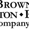 Brown Thornton Pacenta & Company