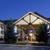 Holiday Inn Express Heber City