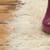 Discount Qualit y Flooring