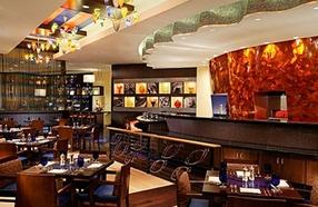 Romantic Restaurants: Tampa