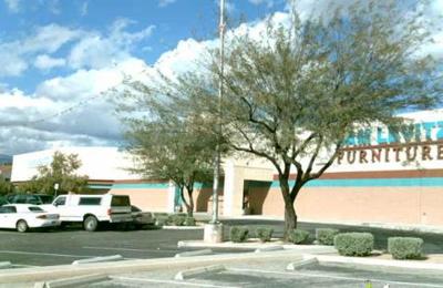 Photos (1). Sam Levitz Furniture   Tucson, AZ