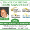 Kahl Property Inspection Service