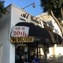 Al Gelato - Los Angeles, CA. Front of Al Gelato