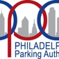 MEGAN MEDICAL - Philadelphia, PA. PPA DRIVER MED. EXAM PHYSICALS