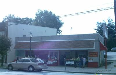 George's Farm Market - Parkville, MD