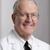 Dr. James Bishop Lockhart, MD