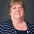 Julie McAllister - COUNTRY Financial Representative