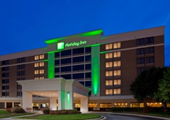 Holiday Inn Timonium - Lutherville Timonium, MD