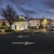 Holiday Inn Express & Suites Inverness-Lecanto
