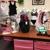 Barbara's Mastectomy Boutique