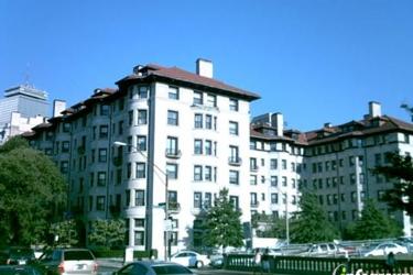 Somerset Condominium Trust
