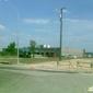 Fort Worth Animal Care - Fort Worth, TX