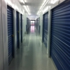Southpark Self Storage