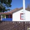 Sunnyside Pre School Shema Sheman Oaks