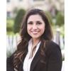 Michell Navarro - State Farm Insurance Agent