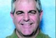 Allstate Insurance Agent: Randy Park - Trabuco Canyon, CA
