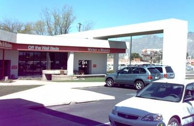 Karimi Oriental Rugs - Tucson, AZ