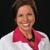 Dr. Julie Nicole Albert, DPM