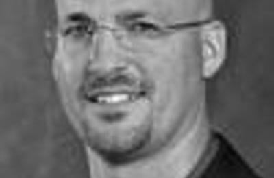 Edward Jones - Financial Advisor: Josh Dowden - Las Vegas, NV