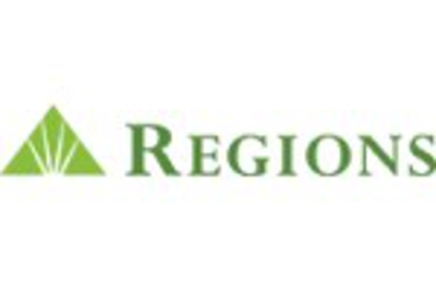 Regions Bank - Shreveport, LA