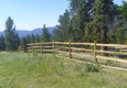 Altitude Fence and Deck - Greeley, CO