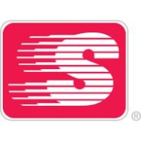 Speedway 635 E 16th St, Holland, MI 49423 - YP com