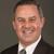 David Finkelstein: Allstate Insurance