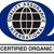 Quality Ingredients Corporation