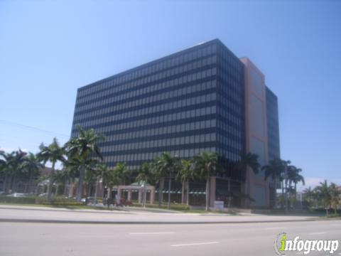 Tropical Financial Credit Union 6451 N Federal Hwy Fort