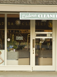 Ladera Cleaners
