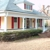 Bellew Renovations, Inc.