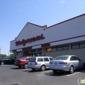 Walgreens - Sanford, FL