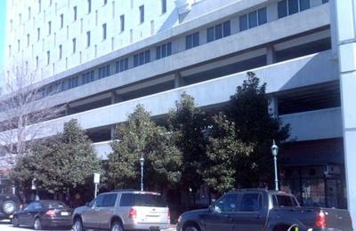 McGinty, Donald B, DDS - Atlanta, GA