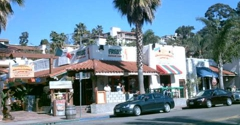 Fred's Mexican Cafe Restaurant - San Diego, CA