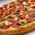 Cross Roads Pizza I