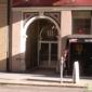 Beeline Studios - San Francisco, CA