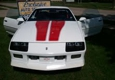 Bad Boyz Complete Auto Detailing - Shelby Township, MI
